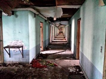 couloir-flippant