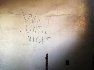 wait-until-night