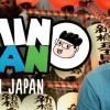 un français au japon
