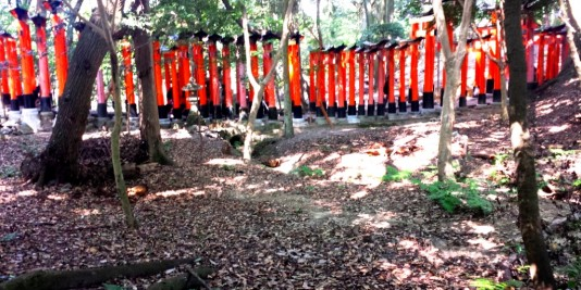 Fushimi-inari-kyoto-12