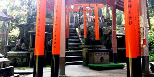 Fushimi-inari-kyoto-13