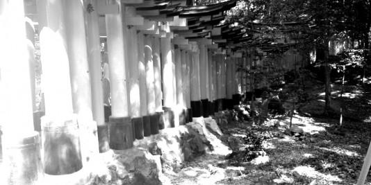 Fushimi-inari-kyoto-17