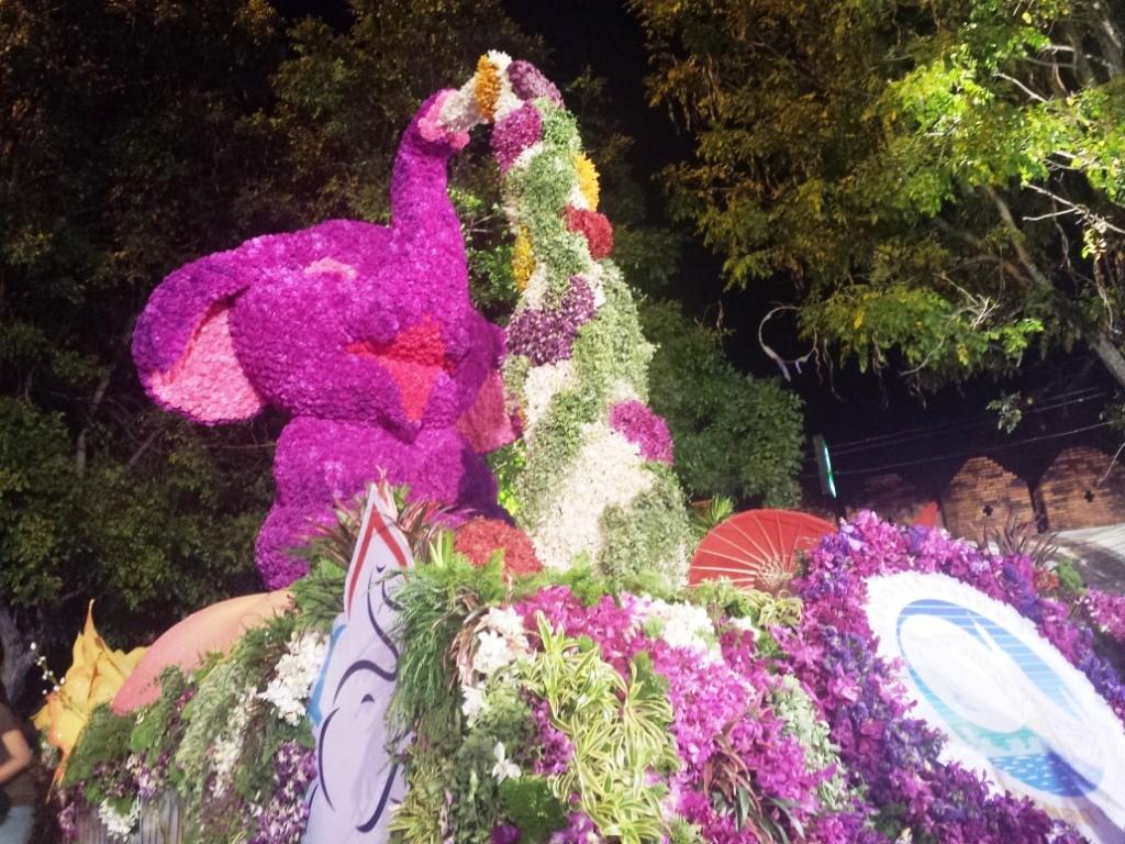 flower-festival