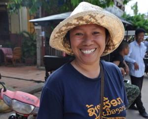 Témoignage de Rattana du blog ici Laos Cambodge