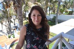 Témoignage de Vanessa du blog Voyage Perou