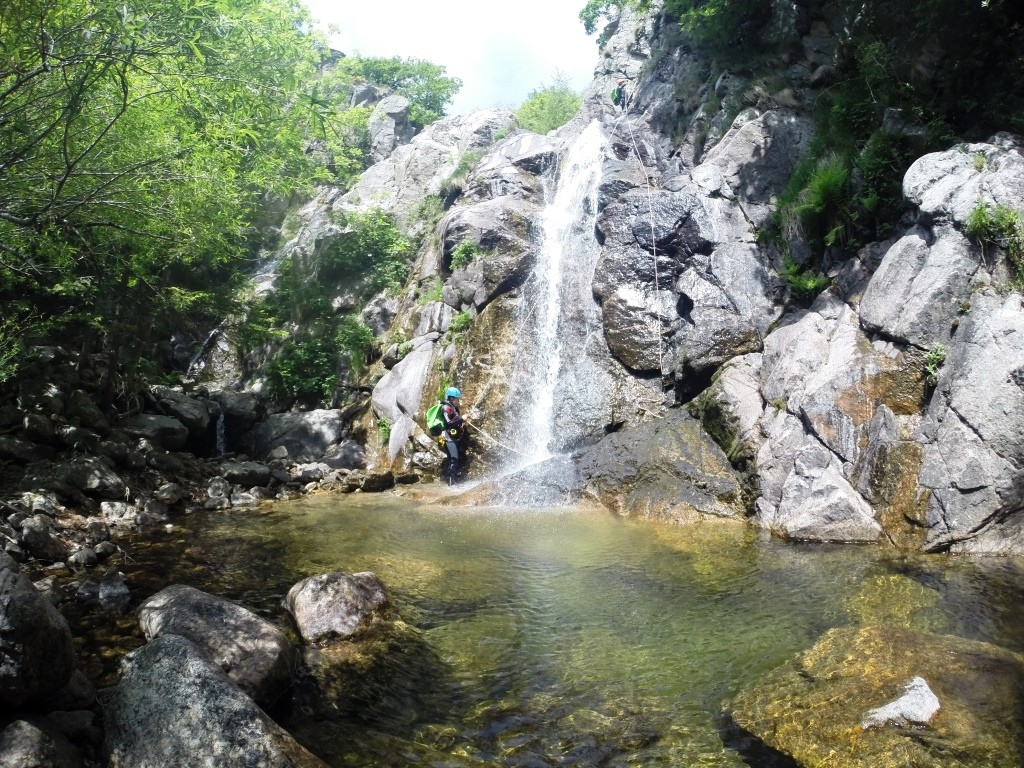 canyoning-cevennes