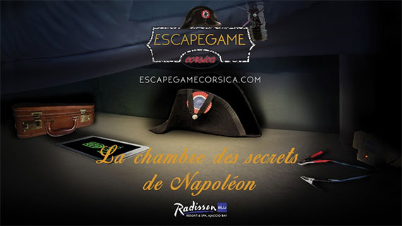escape-game_radisson-blue-ajaccio