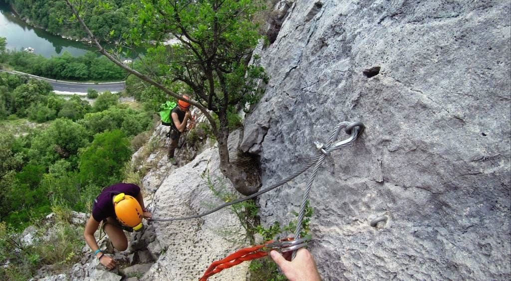 via-ferrata-herault