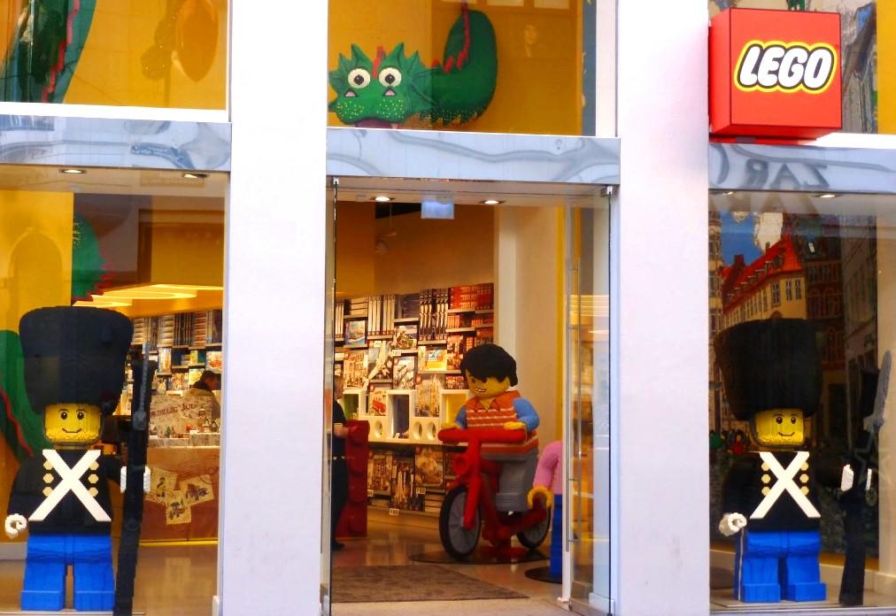 boutique-lego