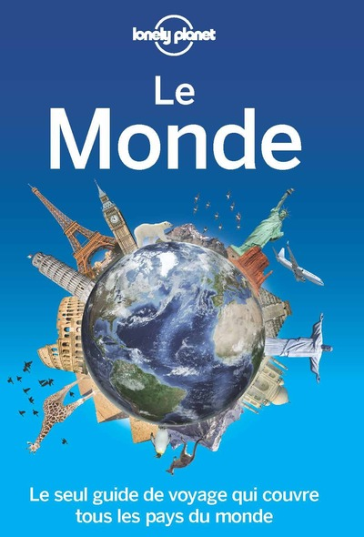 Couverture.lemonde