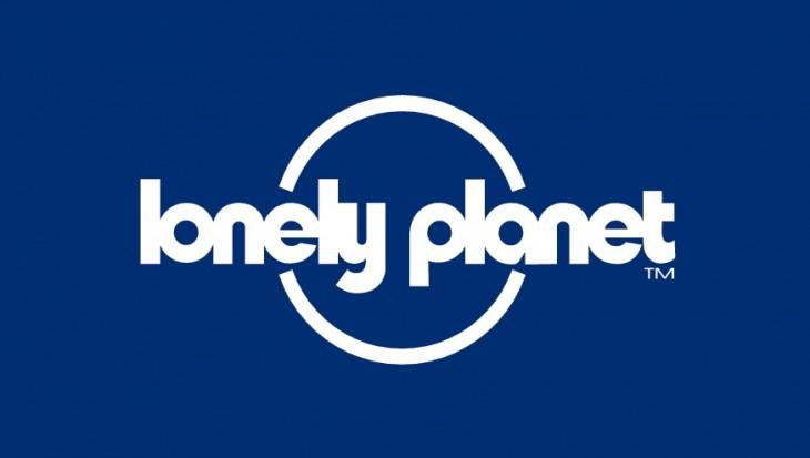 Lonley_planet_logo