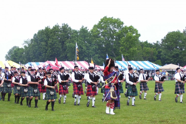 Glasgow_Highland_Games
