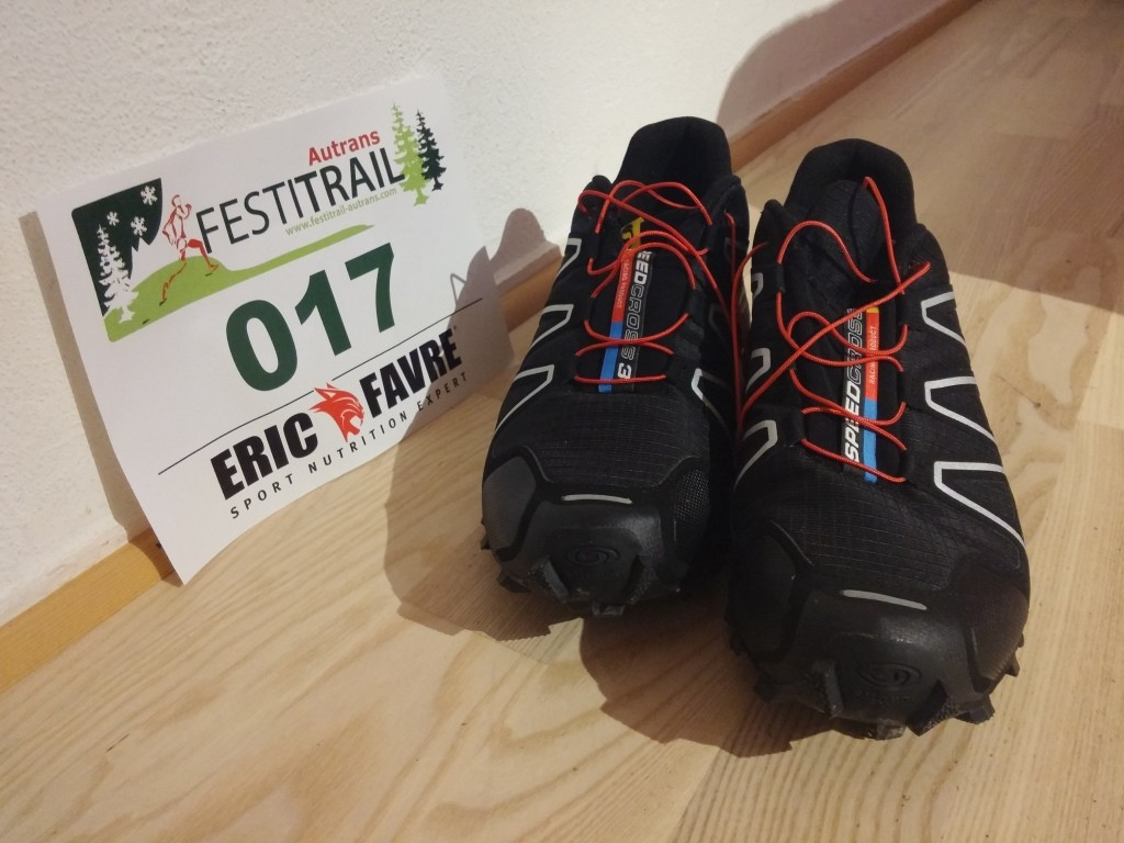 chaussures-trail-neige