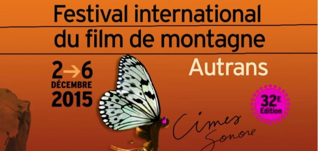 festival-film-montagne