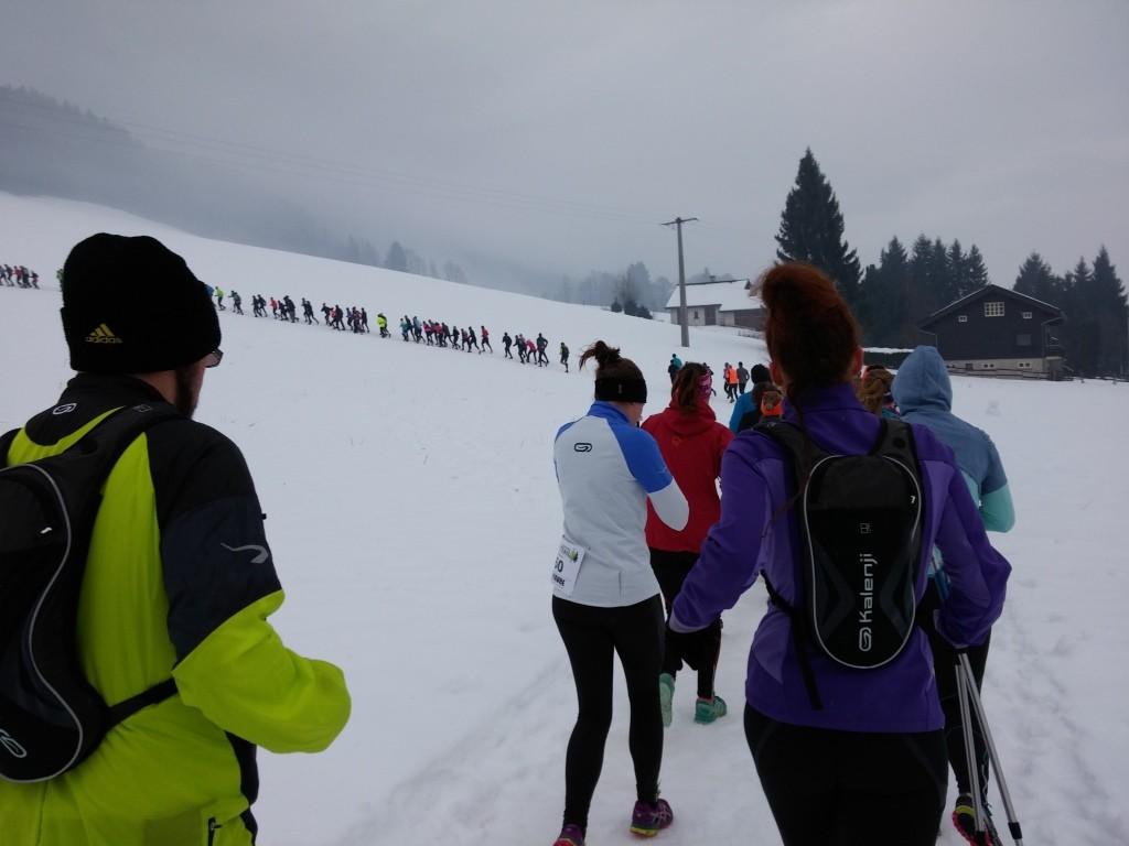 trail-neige-autrans