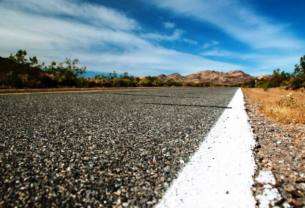 road-trip-us