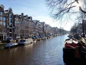Photo Amsterdam