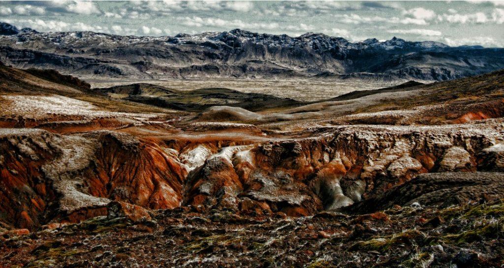 islande-paysage