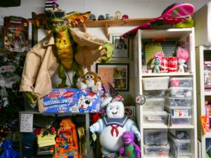 jouets manchester
