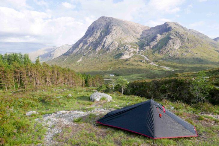 camping-glencoe