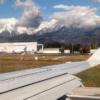vol-avion