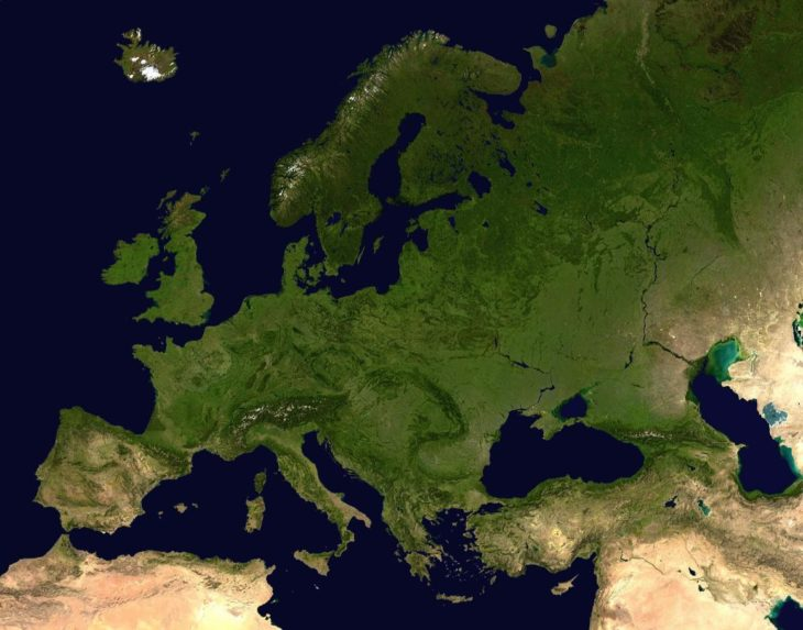 europe_ciel