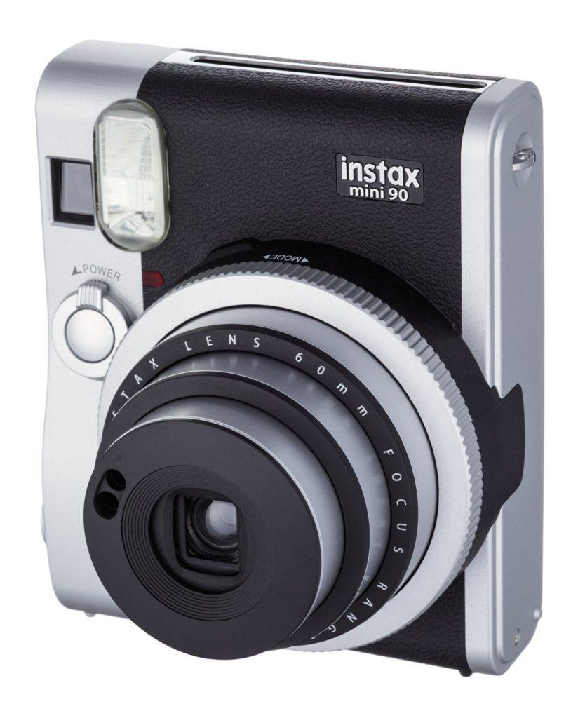photo-polaroid