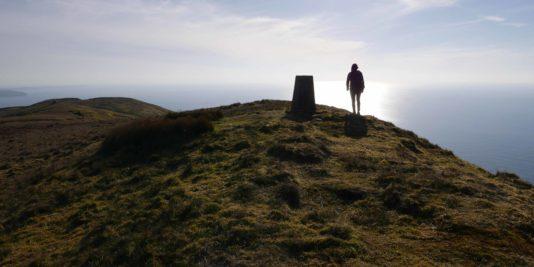 voyage_irlande_mayo-169