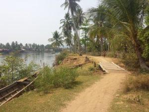 assurance-cambodge