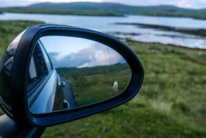 roadtrip sur skye