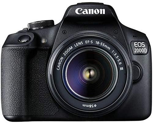 canon-2000D