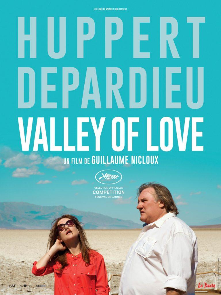 poster depardieu