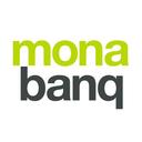 Monabanq banque tour du monde