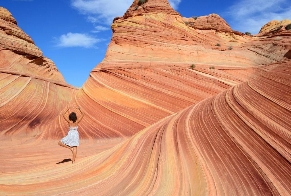 Paysages magnifiques les plus beaux endroits du monde - Les plus beaux plafonds du monde ...