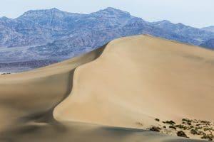 desert au maroc